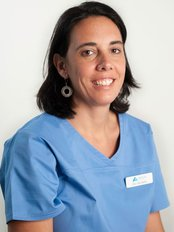 Aguilar Dental Salut - Dental Clinic in Spain