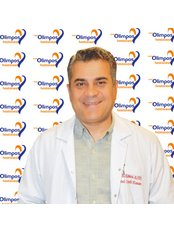 Özel Olimpos Hastanesi - Bariatric Surgery Clinic in Turkey