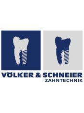 Parkdental - Dental Clinic in Germany