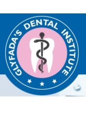 Glyfadas Dental Institute - Dental Clinic in Greece