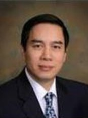 Patrick Chen MD - Plastic Surgery Clinic in US