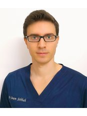 Doctor and Co PARIS - Medical Aesthetics Clinic in France