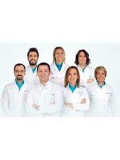 Dentway - Dental Clinic in Turkey