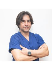 CLINIC TRAVEL TURKEY - IZMIR - Dental Clinic in Turkey