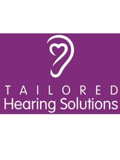 Tailored Hearing Solutions - Ear Nose and Throat Clinic in the UK