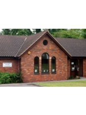 Oakleaf Surgery, Harworth Primary Care Centre - Larwood Surgery