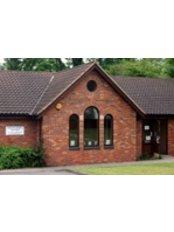 Oakleaf Surgery, Harworth Primary Care Centre - Larwood Surgery