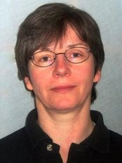 Exercise Massage Clinic - Mrs Wendy Chaplin