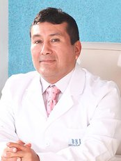 ABeleza - Plastic Surgery Clinic in Peru
