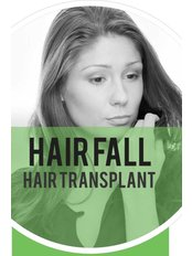 Chennai Plastic Surgery - OMR - Hair Loss Clinic in India