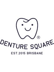 Denture Square Brisbane - Dental Clinic in Australia