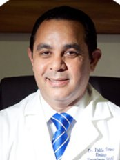 Dr. Pablo Mateo - Urology Clinic in Dominican Republic