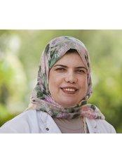 Dr Jihan Mostafa Clinic - Psychiatry Clinic in Egypt