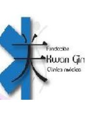 Fundación Kwan Gin - Fertility Clinic in Mexico