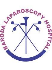 Baroda Laparoscopy Hospital - Bariatric Surgery Clinic in India