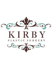 Kirby Plastic Surgery - Plastic Surgery Clinic in US