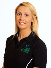 Reform Physiotherapy and Pilates - Physiotherapy Clinic in Ireland