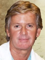Royal Centre of Plastic Surgery - Dr Kenneth Dickie