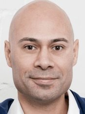 SLG Facial Aesthetics - Brighton and Hove - Medical Aesthetics Clinic in the UK