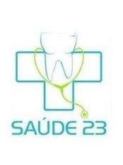 Saúde 23-Clínica Médica E Dentária - General Practice in Portugal