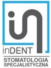 InDent - Dental Clinic in Poland
