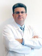 Lipoline Clinic - dr Jakub Mazur
