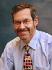 Larry Z. Lockerman, DDS - Dental Clinic in Israel