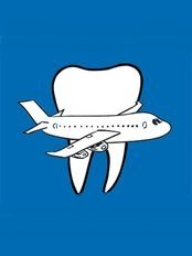 My Dental Travel - Dental Clinic in the UK