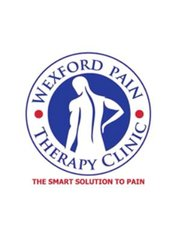Wexford Pain Therapy Clinic - Beauty Salon in Ireland