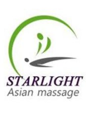 Starlight Asian Massage - Massage Clinic in Ireland