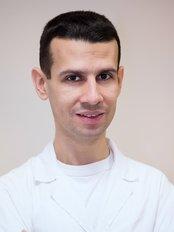 Georgiev Dent - Dental Clinic in Bulgaria