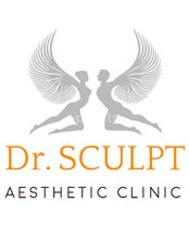 Dr Sculpt Aesthetic Clinic - Plastic Surgery Clinic in India