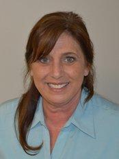 Watson Denture Clinic - Pauline Watson
