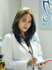 Crown Dental Solutions - Dental Clinic in Philippines
