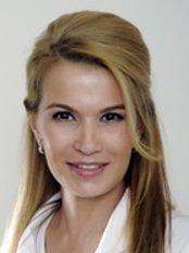 Beauty Villa Valentino - Medical Aesthetics Clinic in Switzerland