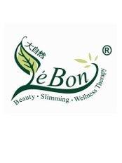 Le Bon Aesthetics-Sungai Buloh - Beauty Salon in Malaysia