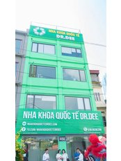 Dr Dee Dental Clinic - Dental Clinic in Vietnam