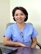 Periodoncia Mexicali - Dra. Emma Agustín - Dental Clinic in Mexico