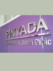 Pinyada Clinic - Medical Aesthetics Clinic in Thailand