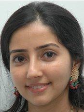 Infiniti Eye Hospital - Eye Clinic in India