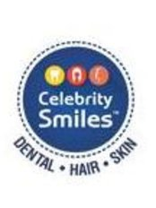 Celebrity Smiles - HSR Layout Clinic - Dental Clinic in India
