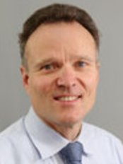 Kieferorthopädische Praxis in Berlin-Dahlem: Dr. Manfred Pohl - Dental Clinic in Germany