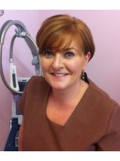 Janice's Electrolysis Clinic - Medical Aesthetics Clinic in the UK