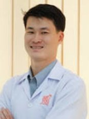 BB Clinic Surgery - Plastic Surgery Clinic in Thailand