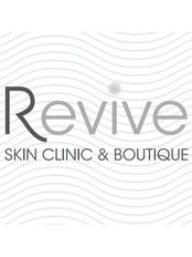 Revive Skin Clinic - Dermatology Clinic in the UK