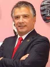 Clinica Boticelli Dr. Napoleon Zuniga - Plastic Surgery Clinic in Mexico
