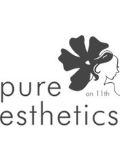 Pure Esthetics - Medical Aesthetics Clinic in South Africa