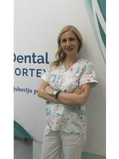 Dental Vortex - Dental Clinic in Serbia