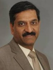 Professor Videsh Raut Manchester  - Physiotherapy Clinic in the UK