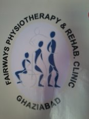 Fairways Physiotherapy And Rehab Clinic - compiling